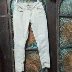 535supper skinny Levi jeans